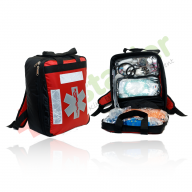 Basic Life Support Kit