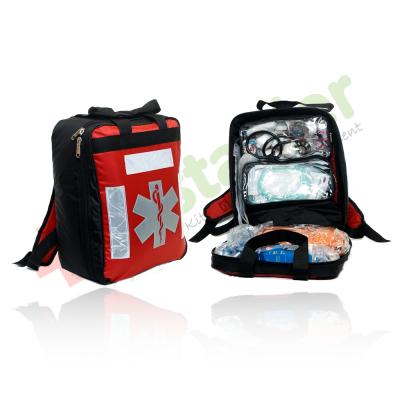 Basic Life Support Kit