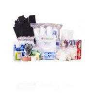 Regulation 7 First Aid Kit Refill