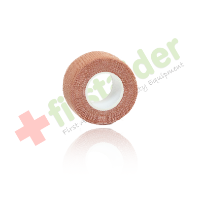 Elastic Adhesive Plaster Roll