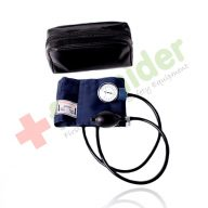 BP Monitor Aneroid Delux