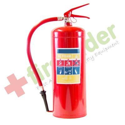 9L-Foam-Fire-Extinguisher