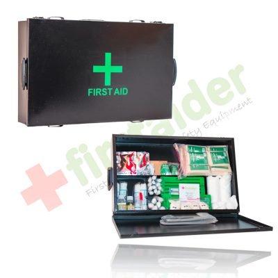 Mining Regulation First Aid Kit