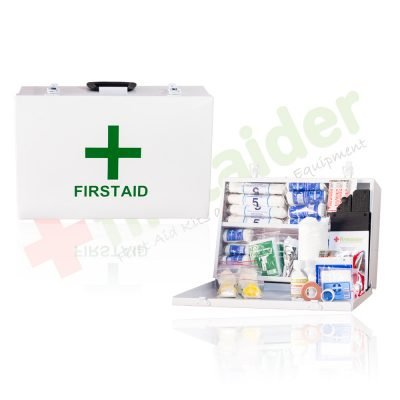 Regulation 3 First Aid Kit Medium