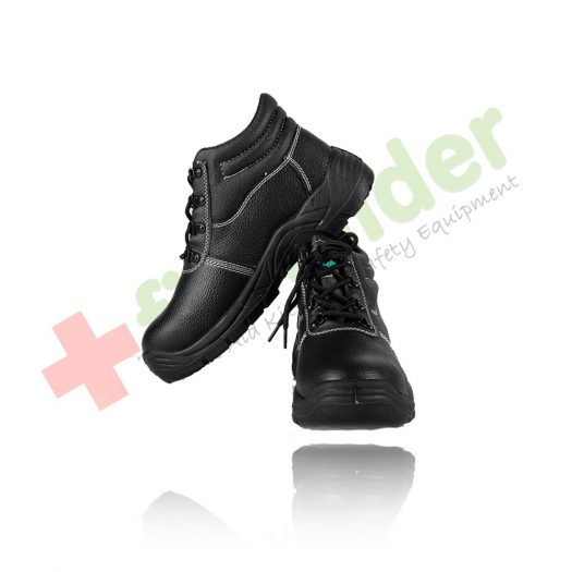 Hono Safety Boot 2