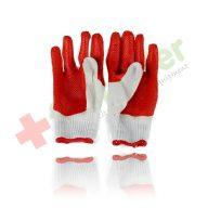 Crayfish Glove