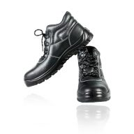 Kono Safety Boots