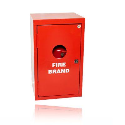 4.5kg DCP Fire Extinguisher Cabinet