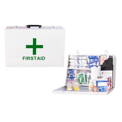 Regulation 3 First Aid Kit Medium