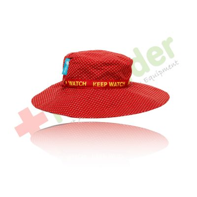 Pool Safety Hat