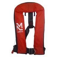 Novamarine Life Jacket QF 150