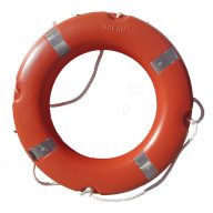 2.5 Kg Life Buoy By Lalizas