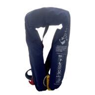 Lalizas 170N Life Jacket Adult Chest Size 70-150cm